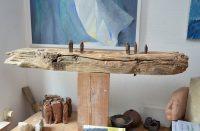 Atelier, Billerbeck, Münsterland, Kunst, Mechthild, Ammann